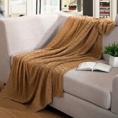 elegante Cotone Home decor Letto e bagno (203178121)