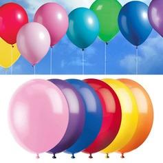 Ballon (sæt af 100) (131147243)