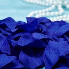 Royal Blue Rose Petals (Set of 5 packs) (131038056)