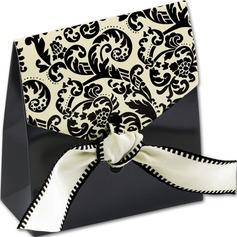 Creativo/Stile classico/Semplice Altro Carta della carta Scatole di Favore (set di 12) (050178818)