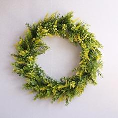 All'aperto bella elegante fiore di seta Home decor venduto in un singolo (203175797)