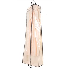 Fashion Dress Length Garment Bags (035202501)