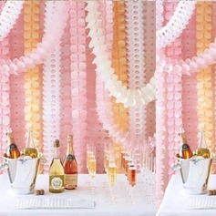 Stile classico/Nizza/Bella Nizza/Bella Carta Decorazioni per Matrimonio (131174290)