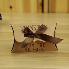 Autre papier Boîtes cadeaux (Lot de 100) (050169471)