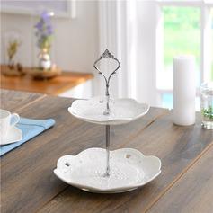Di ceramica (Venduto in un unico pezzo) (131147257)