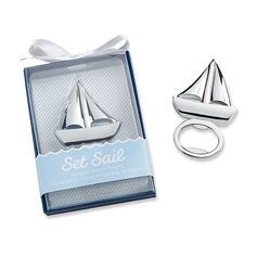 Barca a vela Apribottiglie (052057617)