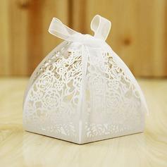 Autre papier Boîtes cadeaux (Lot de 50) (050169459)