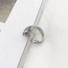 Unik Kat Dame Fashion Rings Gaver (129140488)