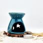 Keramik Räuchergefäß (051066994)