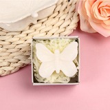 Vintage Style Soaps (Set of 20) (051203319)