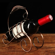 Traditional/Classic Plating Wine Rack (203199443)