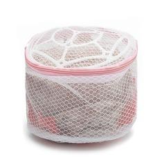 Polyester Simple Feminine/Fashion Wash Protect Bag/Bra Accessories (041055859)