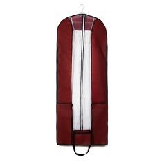удивительный платье Длина Сумки для одежды (035053129)