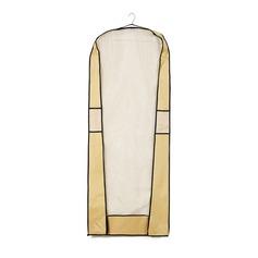 Высокое качество Длина платья Сумки для одежды (035053133)