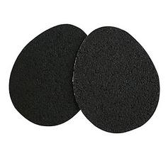 резиновый противоскользящие наклейки аксессуары (107022643)