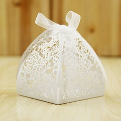 Other paper Favor Boxes (Set of 50) (050169459)